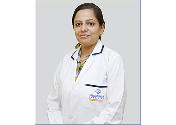 Medicover Fertility Clinic