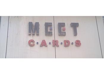 Meet Cards