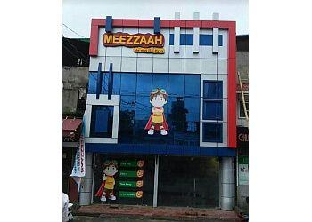 Meezzaah