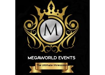 Megaworld Events