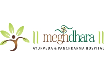Meghdhara Ayurved Hospital