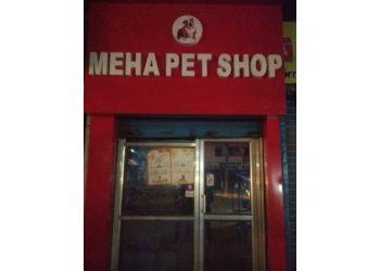 Meha pets Shop