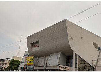 Meher Theatre