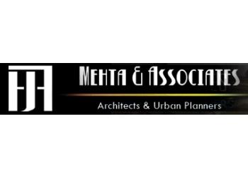 Mehta And Associates