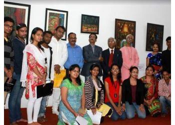 Mehta Art Gallery