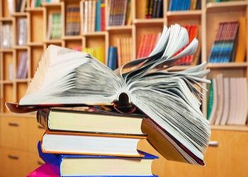 Mehta Book Store