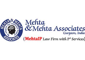 Mehta & Mehta Associates