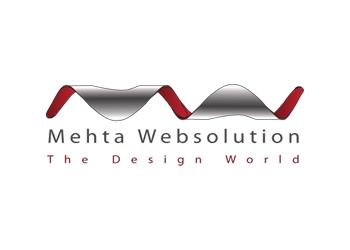 Mehta Websolution