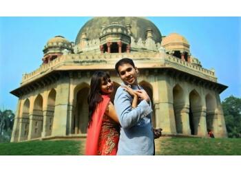 Meliora Videos