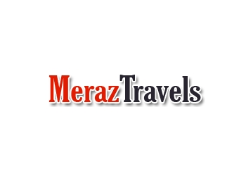 Meraz Travels
