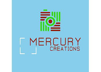 Mercury Creations