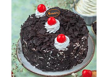 Merwans Cake Stop