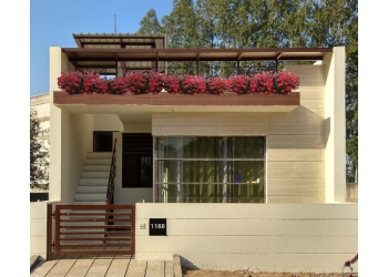 3 Best Building Architects In Chandigarh Expert Recommendations