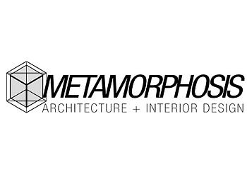 Metamorphosis Architecture + Interior Design