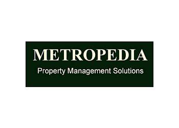 Metropedia Real Estate Agents