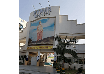 Mewar group of Institutions