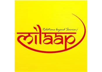 Milaap Weddings & Events