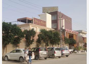 Milan Vatika