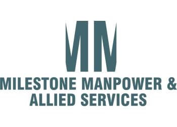 Milestone Manpower & Allied Services