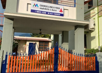 Milestones Learning & Counselling Centre
