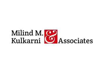 Milind M Kulkarni & Associates