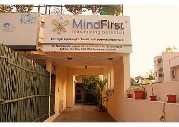 Mind First