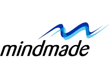 MindMade Technologies Pvt. Ltd.