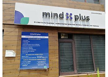 Mind Plus