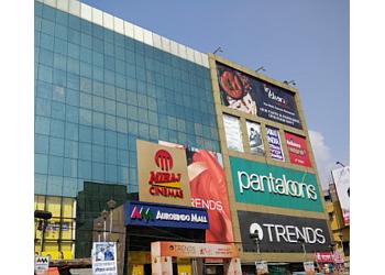 Miraj Cinema
