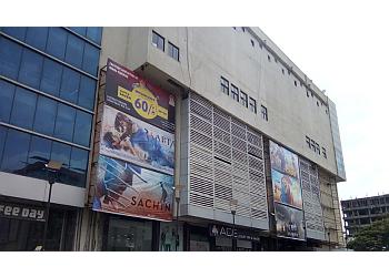 Miraj Cinemas