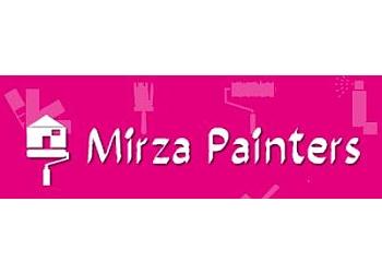 Mirza Painter