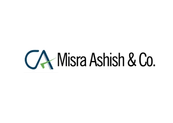Mishra Ashish & Co.