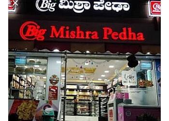 Mishra Pedha