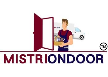 MistriOndoor