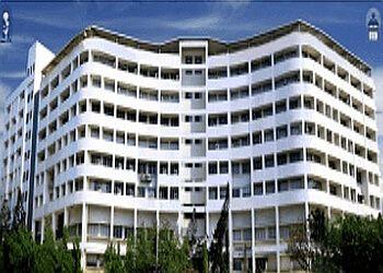 Mithibai College of Arts