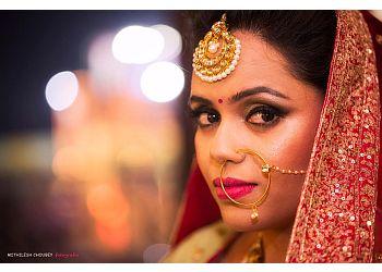 Mithilesh Choubey fotografia