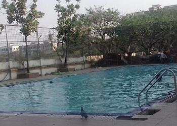 Mittal Swimming Pool