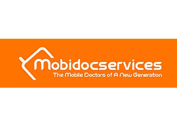 Mobidocservices