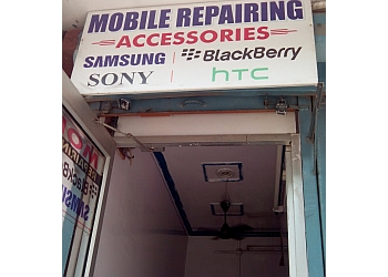 Mobile Repairing Accessories