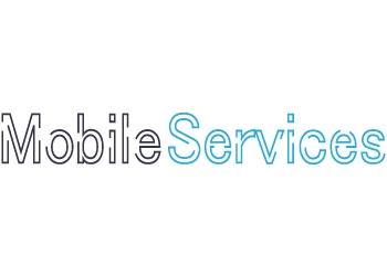 Mobile Serives