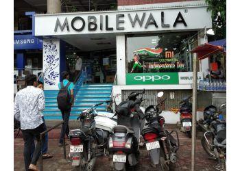 740eee1c8e0393 3 Best Mobile Stores in Vadodara - ThreeBestRated