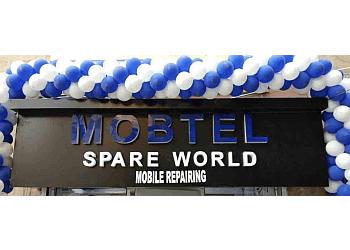 Mobtel Services