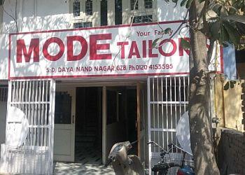 Mode Tailors