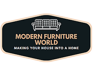 Modern Furniture World