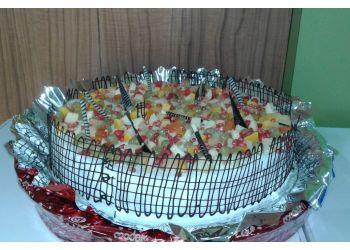 Modern Sweets