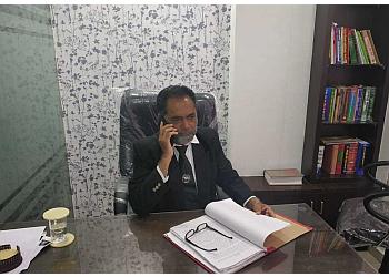 Mohammed Ashraf Gajiyani