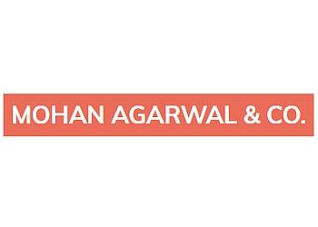 Mohan Agarwal & Co.