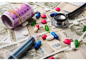 Mohan Medical