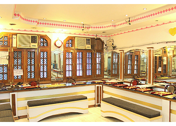 Mohinder Singh Jewellers