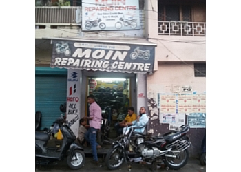 Moin Repairing Centre